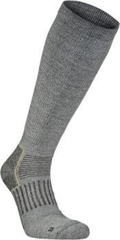 Skarpety Cross Country Mid Compression Seger